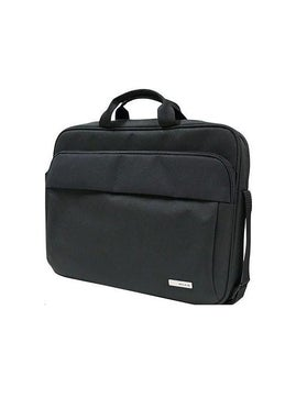 "Belkin Top Loading Carry Case for 15.6-16"" Laptop/Notebook"