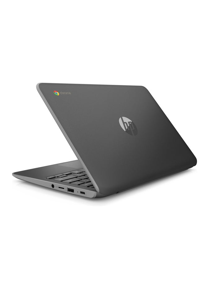 HP ChromeBook 11 G8 Edu Laptop