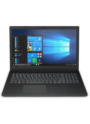 "Lenovo V145 Laptop 15.6"" HD AMD A6-9225 8GB 256GB SSD NO-DVD Win10Home 1yr"