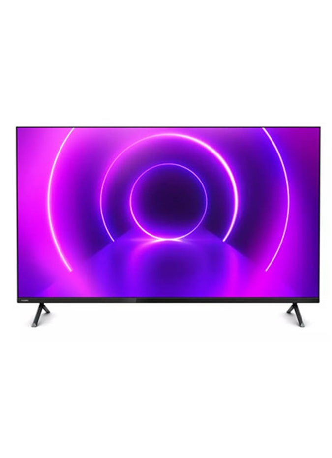 """Philips 50PUT8215 50"""" 4K Android Smart TV"""
