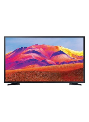 "Samsung 43T6500 43"" Full HD Smart TV , Works With Apple Airplay 2"