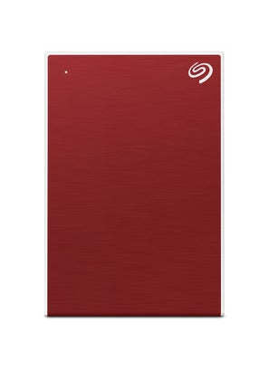Seagate One Touch 1TB Portable HDD