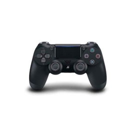 Sony PS4 PlayStation 4 DualShock 4 Wireless Controller
