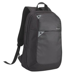 "Targus 15.6"" Backpack Notebook Bag"